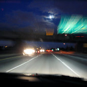 Freeway Blur 2