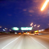 Freeway Blur 4