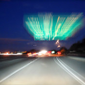 Freeway Blur 6