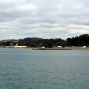 Distant Shore pano part 4